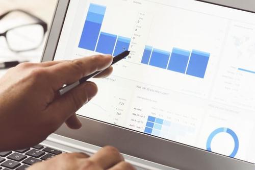 淘宝揽收及时率什么意思?如何提升及时揽收率?