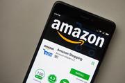 亚马逊新品上架后停售影响新品期吗?