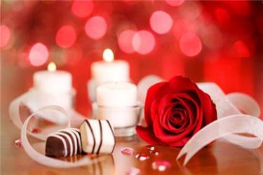 淘宝情人节过冬几号开始?如何做好情人节活动?