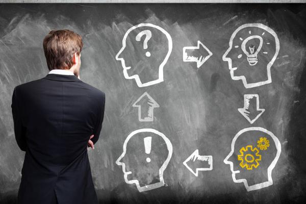 拼多多如何投诉商家才有效?在哪里投诉?