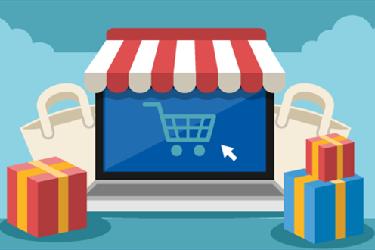 企业淘宝店怎么注销?注销的条件是什么?