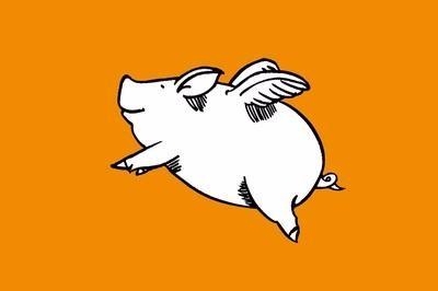 飞猪上怎么弄电子发票?在哪开?