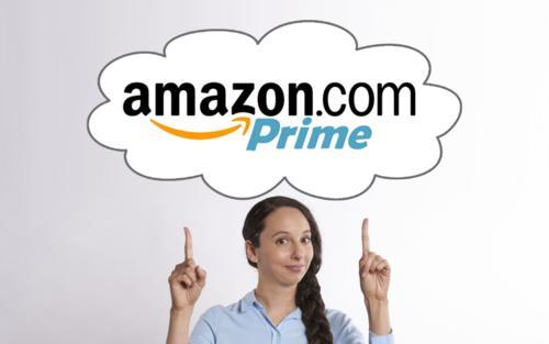 亚马逊如何通过评价判断出销量?