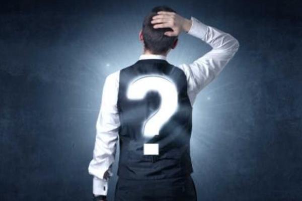 速卖通腰部卖家是什么级别?怎么提升等级?