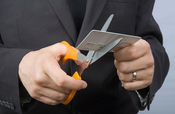 支付宝商家收款码可以刷信用卡吗?怎么刷?