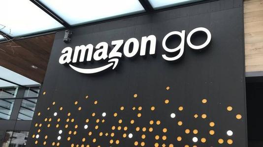 亚马逊个人账户能出单吗?如何快速出单?