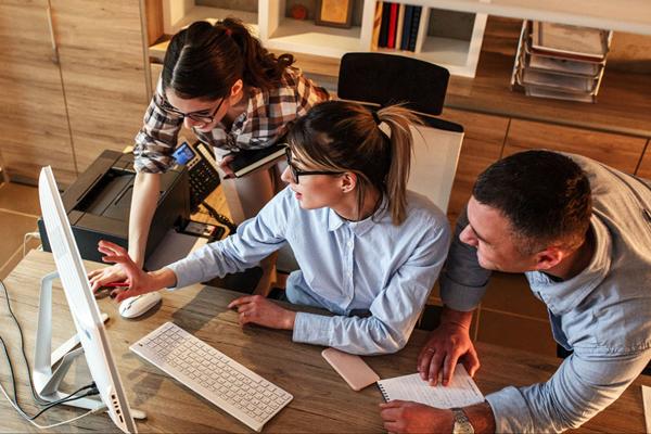 淘宝潜力商家发现计划有什么用?怎么加入?
