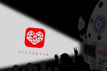 拼多多618和百亿补贴冲突吗?618怎么样?,广西红客