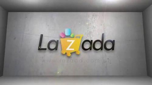 lazada开店需要什么条件?开店费用是多少?