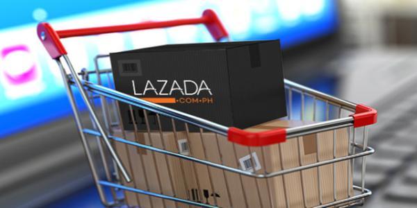 lazada开店必须是公司吗?lazada入驻条件分享