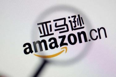 亚马逊退货订单怎么看?商家如何处理退货订单?