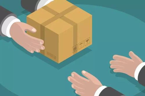 刷单发快递空包需要填重量吗?刷空包注意事项分享