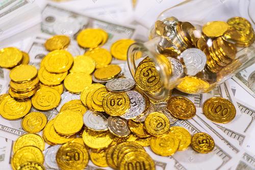 淘宝签到送金币有用吗?怎么成为金主用户?