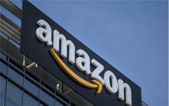 美国亚马逊运费怎么计算?购物技巧有哪些?
