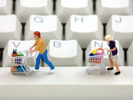 淘宝消费层级怎么精准?优化消费层级技巧分享