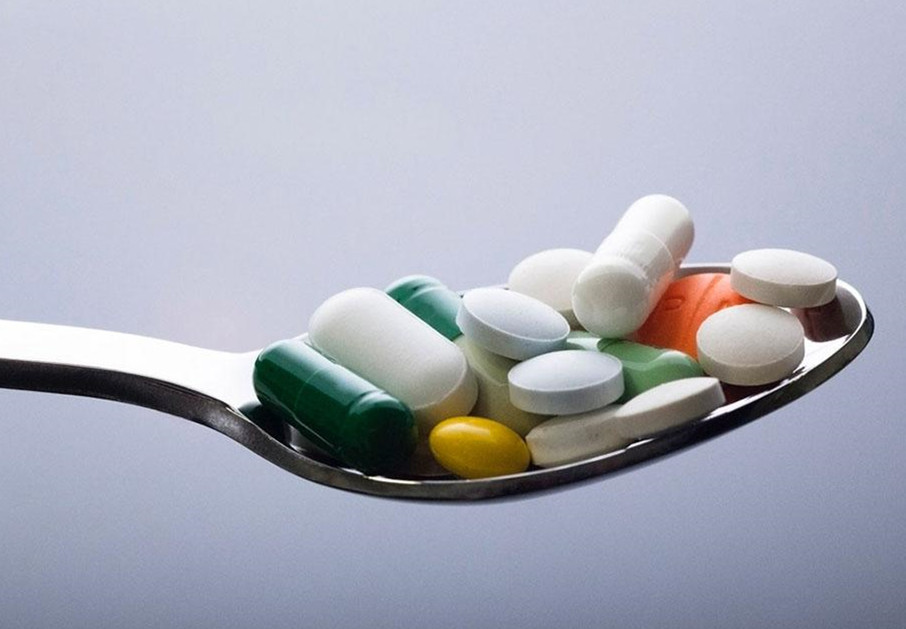 京东药急送的药是真的吗?药急送是什么意思?