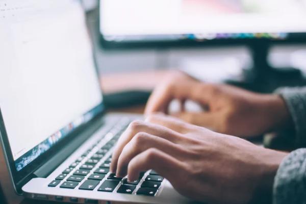 生意参谋新手体验包是什么?相关FAQ分享