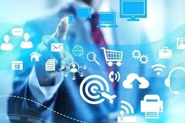 速卖通访客数和店铺浏览量区别是什么?