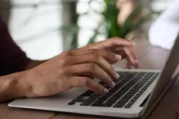 网购活动力度最大是什么时候?一年有几次活动?