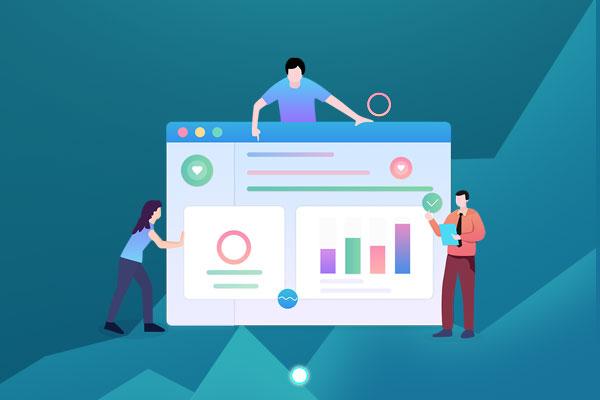 刷单平台top级别的有哪些?怎么找好的平台?