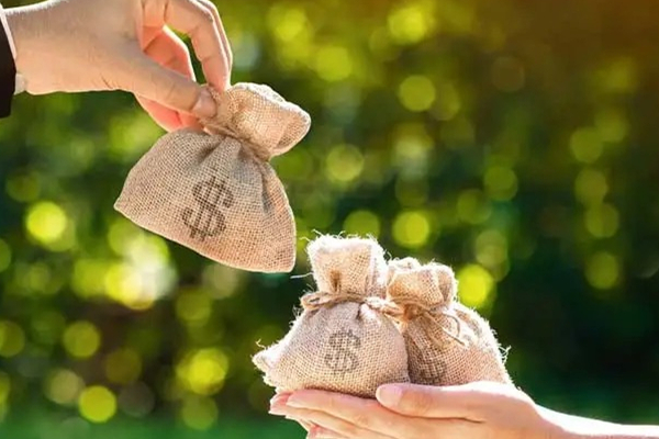 亚马逊保险要多少钱?每个商家都要买吗?