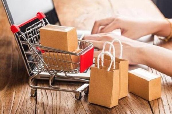 淘宝商品信息质量分重要吗?如何提升?