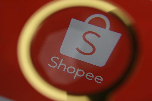 shopee跨境如何选品?选品要考虑什么?