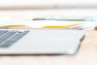 跨境电商平台运营是做什么的?工作内容介绍