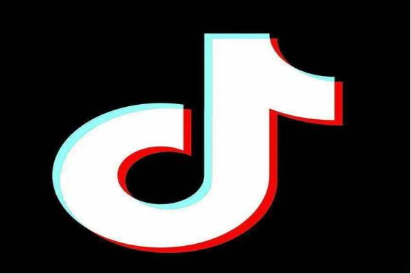 抖音小店logo尺寸大小多少?怎么成为热点?