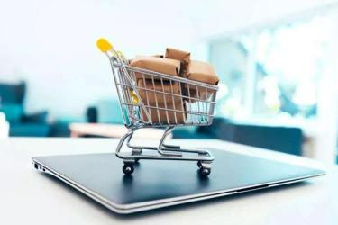 2021年京东双11商品价格要求是什么?
