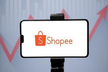 shopee本土入驻条件是什么?入驻本土有哪些优势?