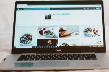 shopify独立站怎么推广?推荐这五个方式给你