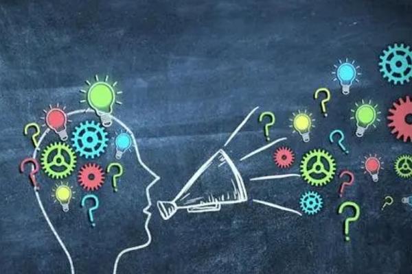 开拼多多店怎么找货源和上架?流程是什么?