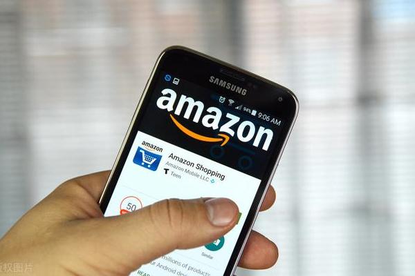 亚马逊速卖通虾皮哪个好做?都匹配哪些商家?